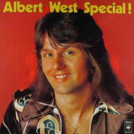 Albert West – Special