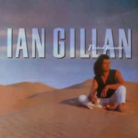 Ian Gillan – Naked Thunder