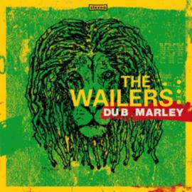 Wailers – Dub Marley