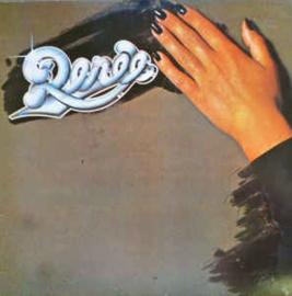 Renée – Renée