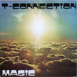 T-Connection – Magic