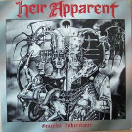 Heir Apparent – Graceful Inheritance