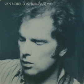 Van Morrison ‎– Into The Music