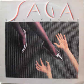 Saga – Behaviour