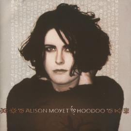 Alison Moyet – Hoodoo (CD)