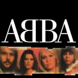 ABBA – ABBA (CD)