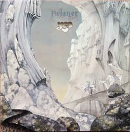 Yes ‎– Relayer