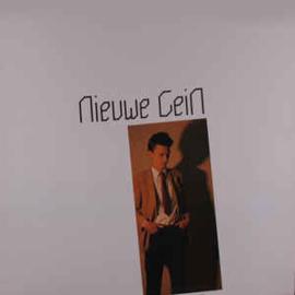 Nieuwegein – Nieuwe Gein