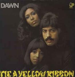 Dawn – Tie A Yellow Ribbon