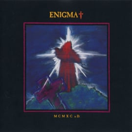 Enigma – MCMXC a.D. (CD)