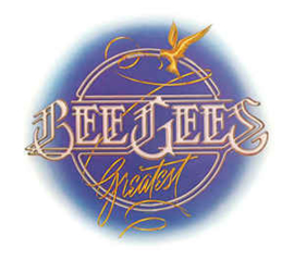 Bee Gees – Greatest (CD)
