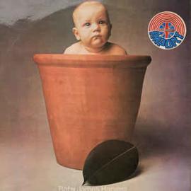 Barclay James Harvest – Baby James Harvest