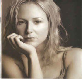 Jewel ‎– Spirit (CD)
