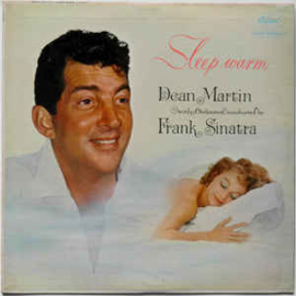 Dean Martin – Sleep Warm