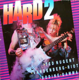 Various – Hard 2