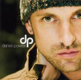 Daniel Powter – DP (CD)