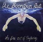 Boomtown Rats – The Fine Art Of Surfacing