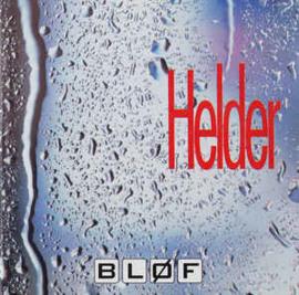 Bløf – Helder (CD)
