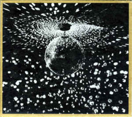 Neil Young ‎– Mirror Ball (CD)