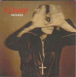 Ozzy Osbourne – Dreamer (CD)