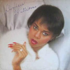 Deniece Williams – My Melody