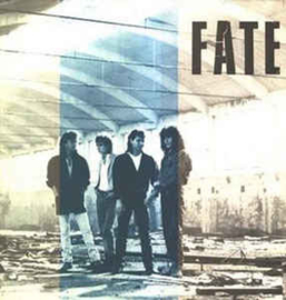 Fate – Fate