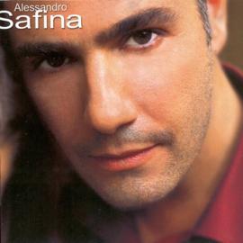 Alessandro Safina – Insieme A Te (CD)