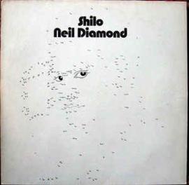 Neil Diamond – Shilo