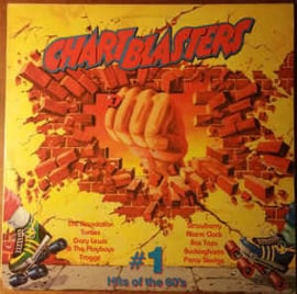 Various – Chartblasters