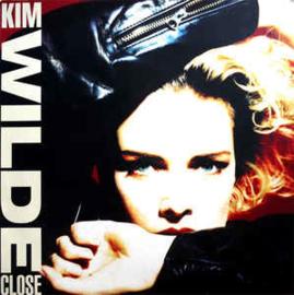 Kim Wilde – Close