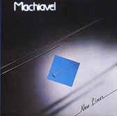 Machiavel – New Lines