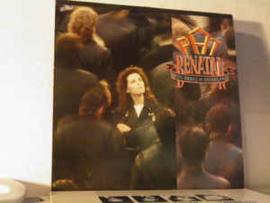 Pat Benatar – Wide Awake In Dreamland