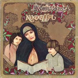 Renaissance – Novella
