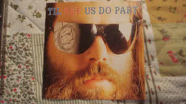 Various ‎– Til Def Us Do Part (CD)