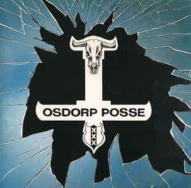 Osdorp Posse – Osdorp Stijl (CD)