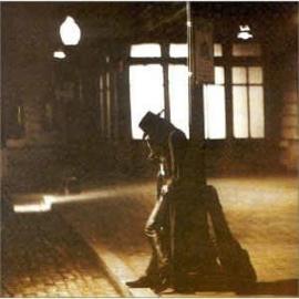 Richie Sambora – Stranger In This Town (CD)