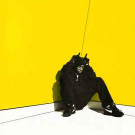 Dizzee Rascal – Boy In Da Corner (CD)