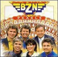 BZN – Pearls (CD)