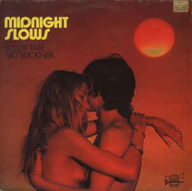 Midnight Slows - Milt Buckner - Buddy Tate