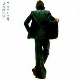 James Taylor – In The Pocket