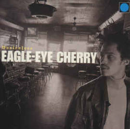 Eagle-Eye Cherry ‎– Desireless (CD)
