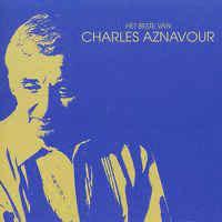 Charles Aznavour – Het Beste Van (CD)