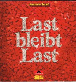 James Last – Last Bleibt Last