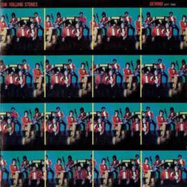 Rolling Stones – Rewind (CD)