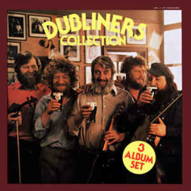 Dubliners – Collection