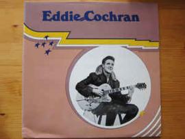 Eddie Cochran – Eddie Cochran
