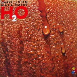 Daryl Hall & John Oates – H2O