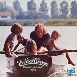 Herman van Veen – En Nooit Weerom