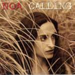 Noa – Calling (CD)