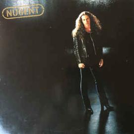 Ted Nugent – Nugent